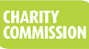 Charities Commission