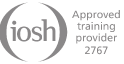 IOSH-Logo-2767@2x