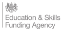 education-skills-agency