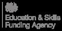 education-skills-agency